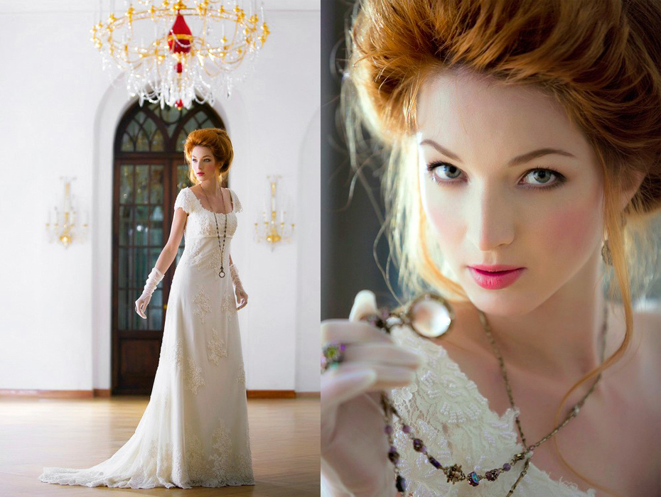 Marina Danilova - marina_danilova_3